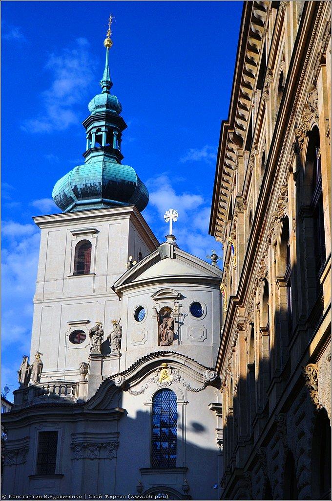 6710s_2.jpg - Поездка в Европу (07.07-03.08.2012)
