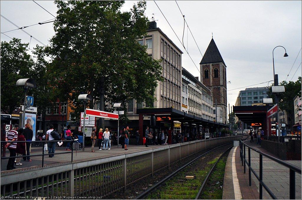 6718s_2.jpg - Поездка в Европу (07.07-03.08.2012)