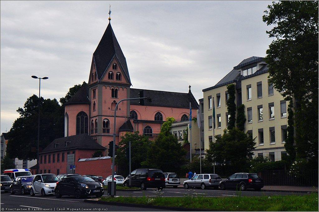 6725s_2.jpg - Поездка в Европу (07.07-03.08.2012)