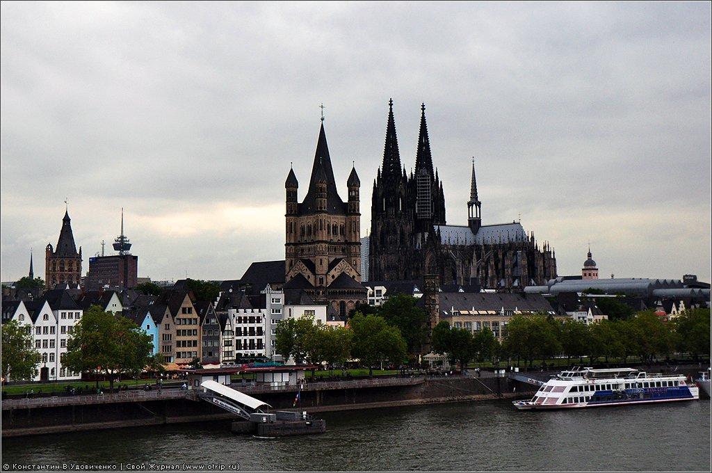 6793s_2.jpg - Поездка в Европу (07.07-03.08.2012)