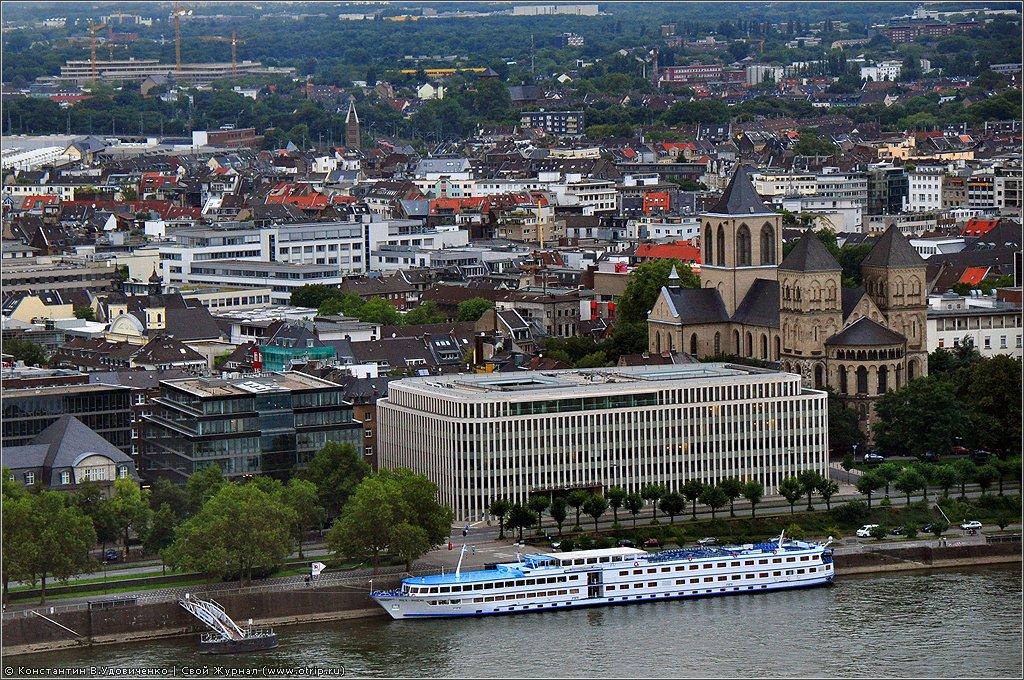 6812s_2.jpg - Поездка в Европу (07.07-03.08.2012)