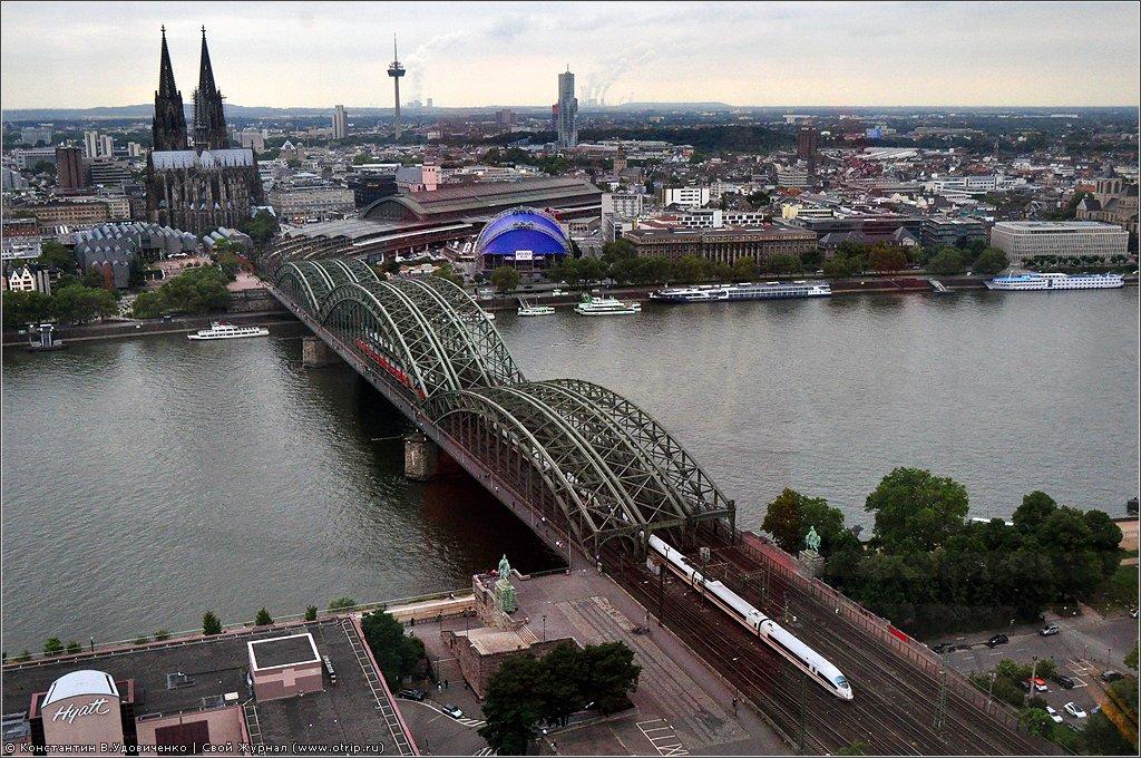 6821s_2.jpg - Поездка в Европу (07.07-03.08.2012)