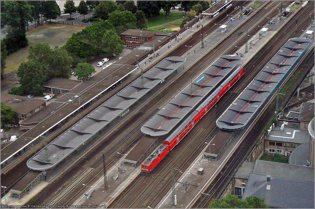 6844s_2.jpg - Поездка в Европу (07.07-03.08.2012)