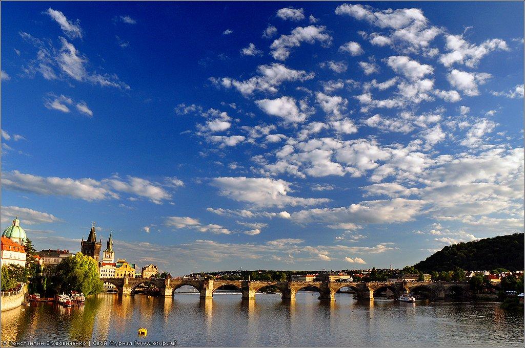 6857s_2.jpg - Поездка в Европу (07.07-03.08.2012)