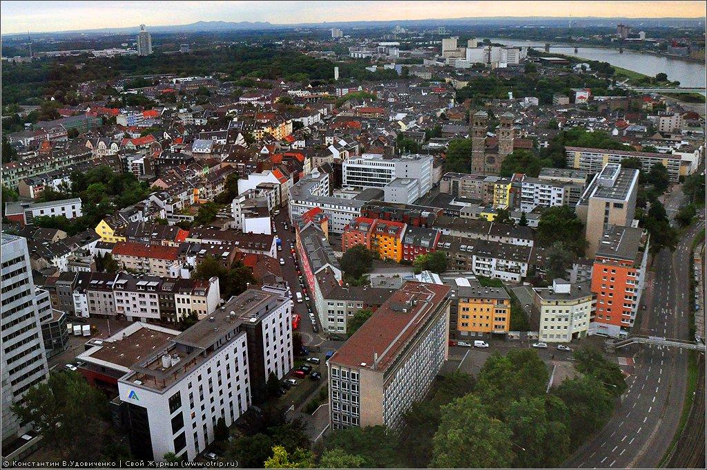 6866s_2.jpg - Поездка в Европу (07.07-03.08.2012)
