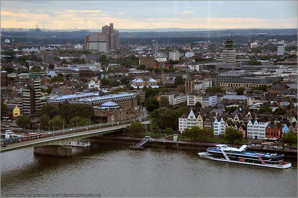 6874s_2.jpg - Поездка в Европу (07.07-03.08.2012)