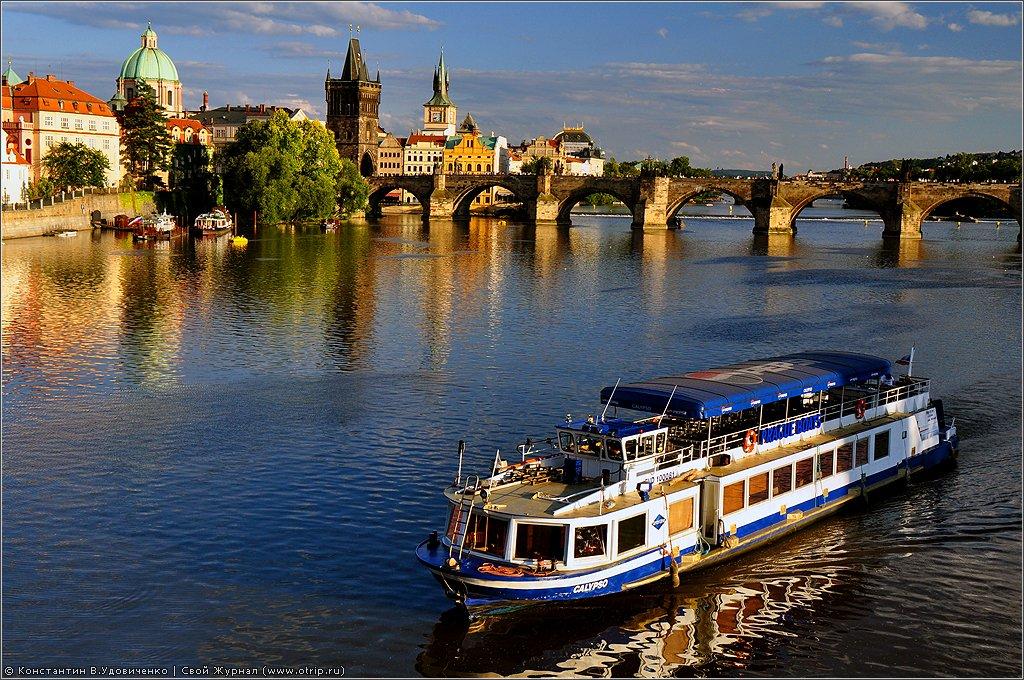 6877s_2.jpg - Поездка в Европу (07.07-03.08.2012)