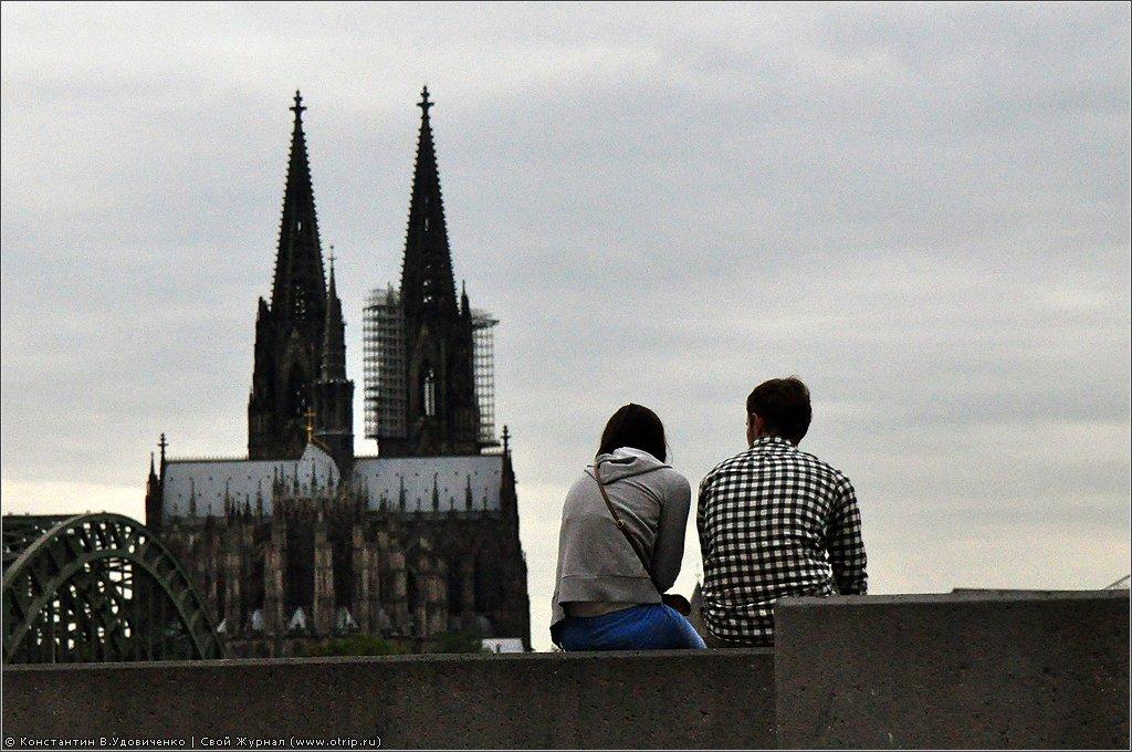 6922s_2.jpg - Поездка в Европу (07.07-03.08.2012)