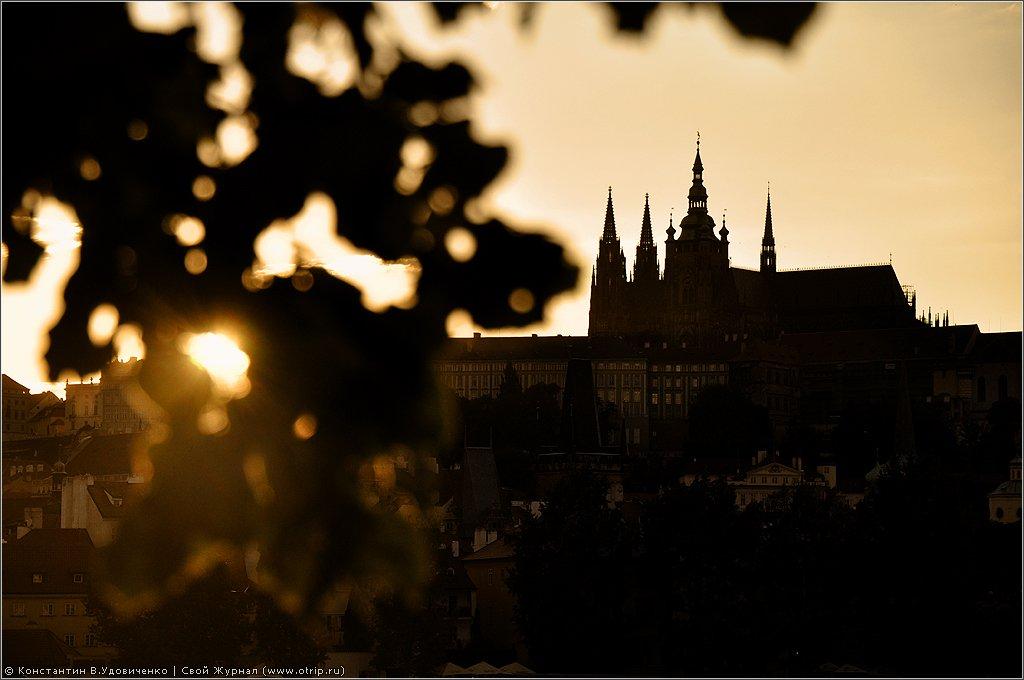 6990s_2.jpg - Поездка в Европу (07.07-03.08.2012)