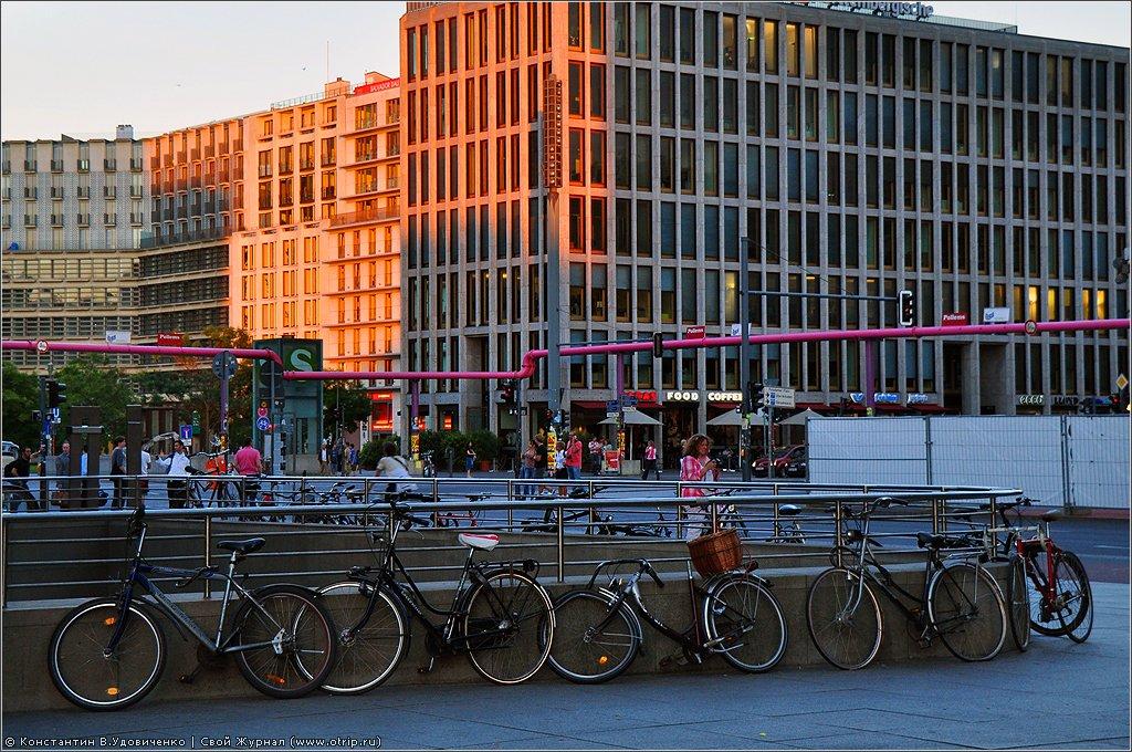 7020s_2.jpg - Поездка в Европу (07.07-03.08.2012)