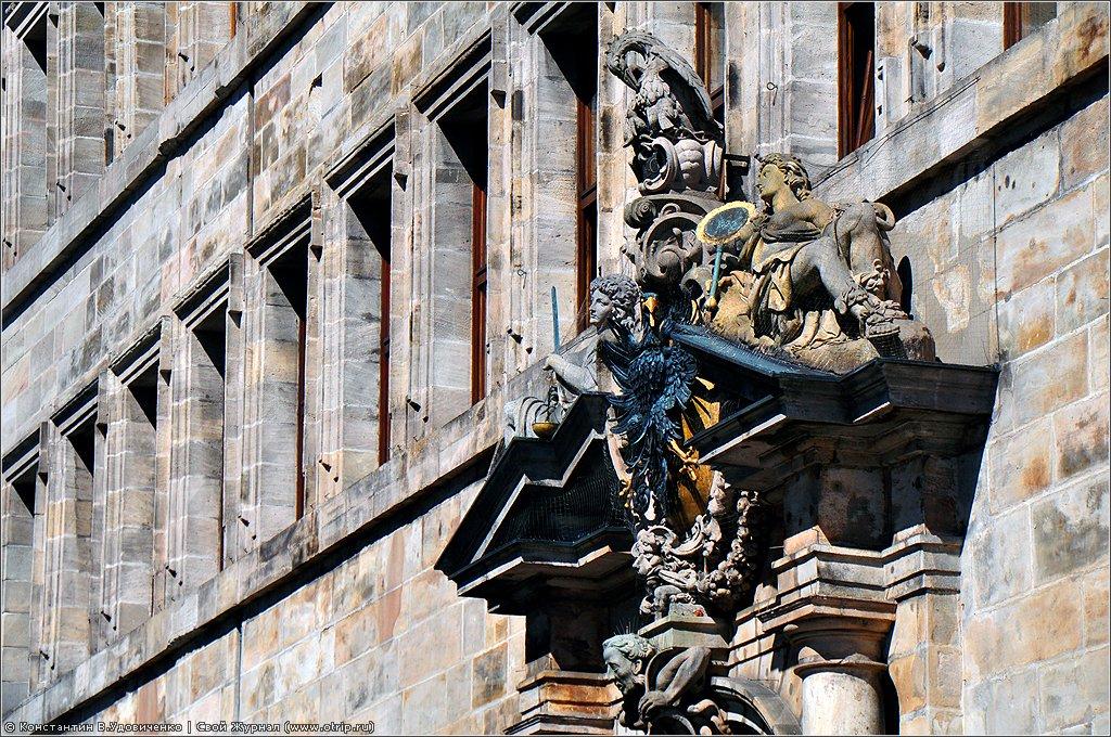 7051s_2.jpg - Поездка в Европу (07.07-03.08.2012)