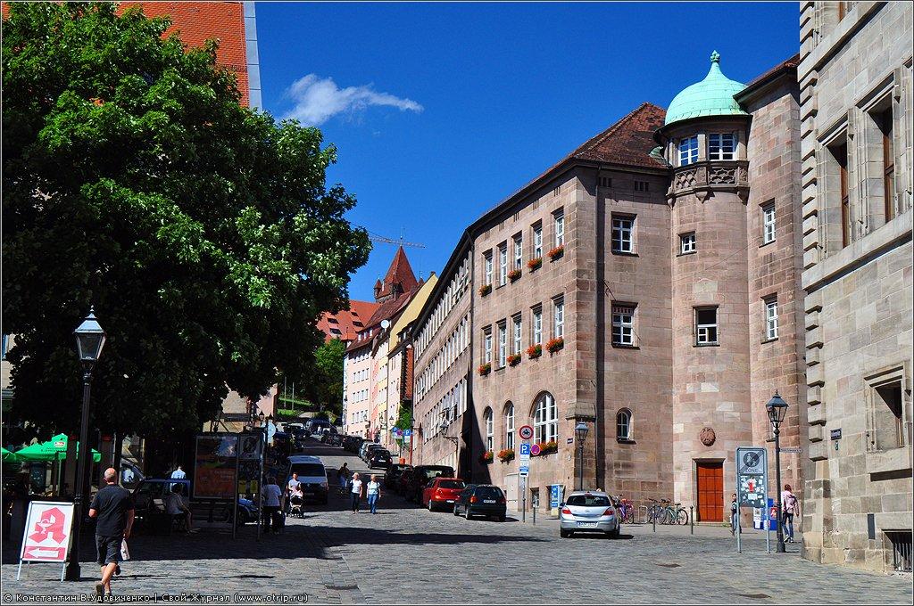 7057s_2.jpg - Поездка в Европу (07.07-03.08.2012)