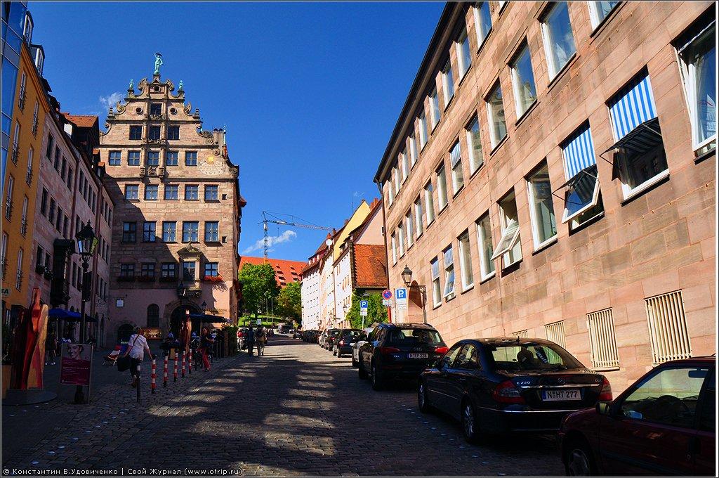7072s_2.jpg - Поездка в Европу (07.07-03.08.2012)