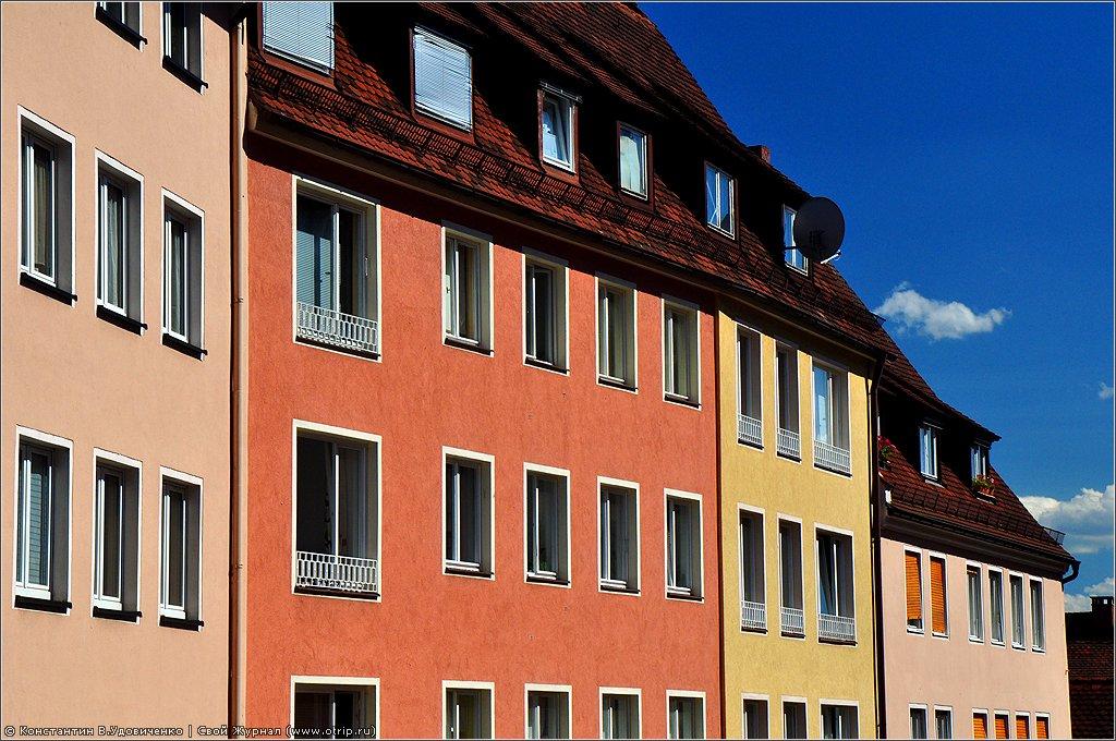 7091s_2.jpg - Поездка в Европу (07.07-03.08.2012)