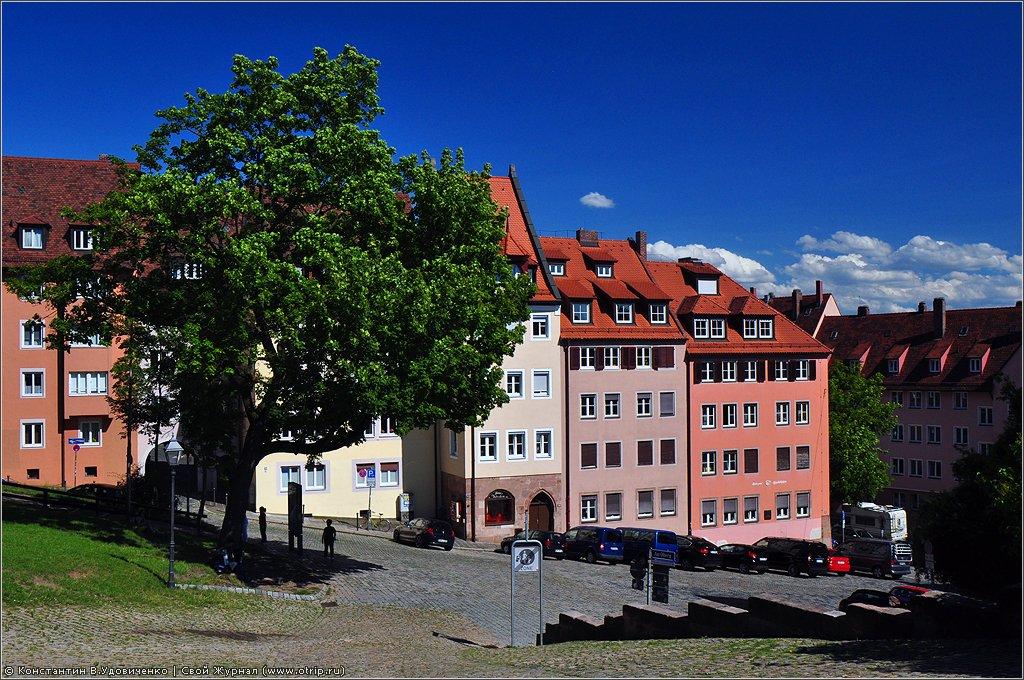7096s_2.jpg - Поездка в Европу (07.07-03.08.2012)