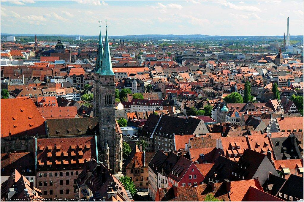 7166s_2.jpg - Поездка в Европу (07.07-03.08.2012)