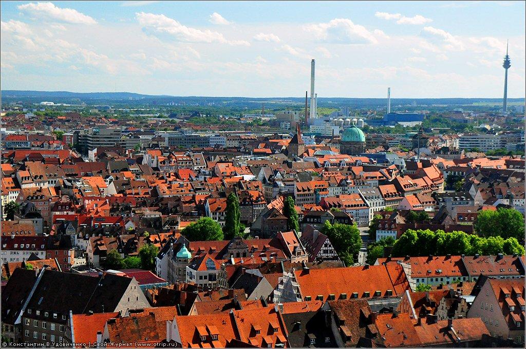 7189s_2.jpg - Поездка в Европу (07.07-03.08.2012)