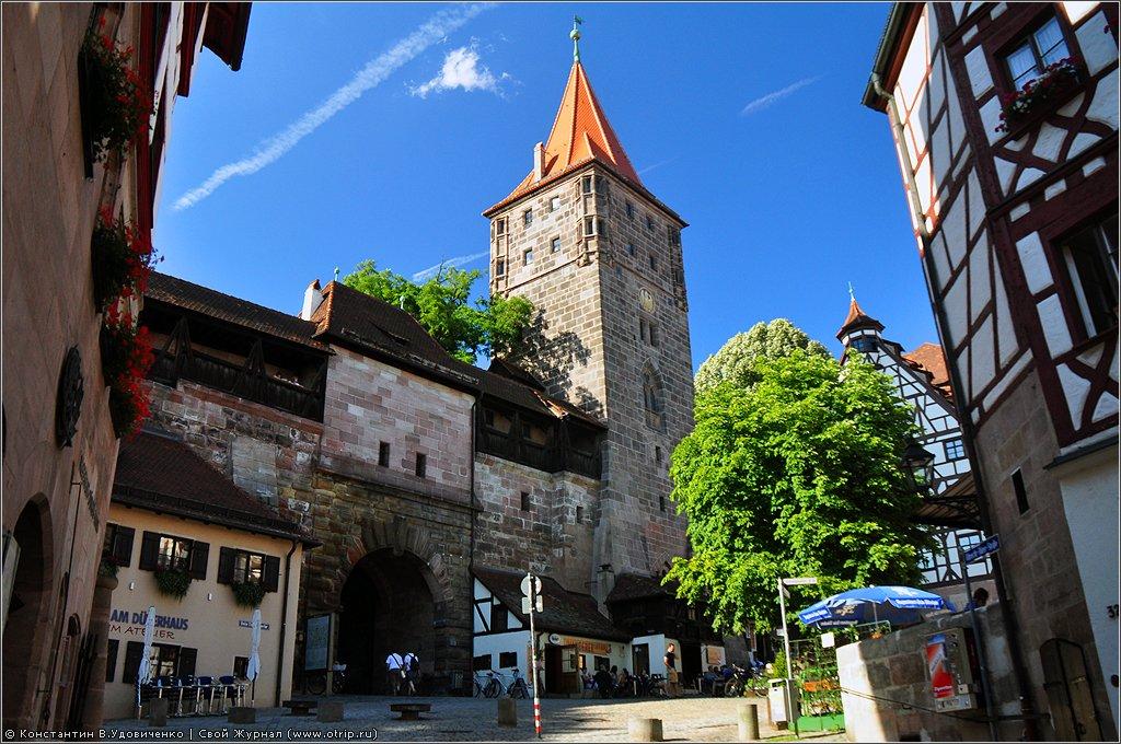 7241s_2.jpg - Поездка в Европу (07.07-03.08.2012)