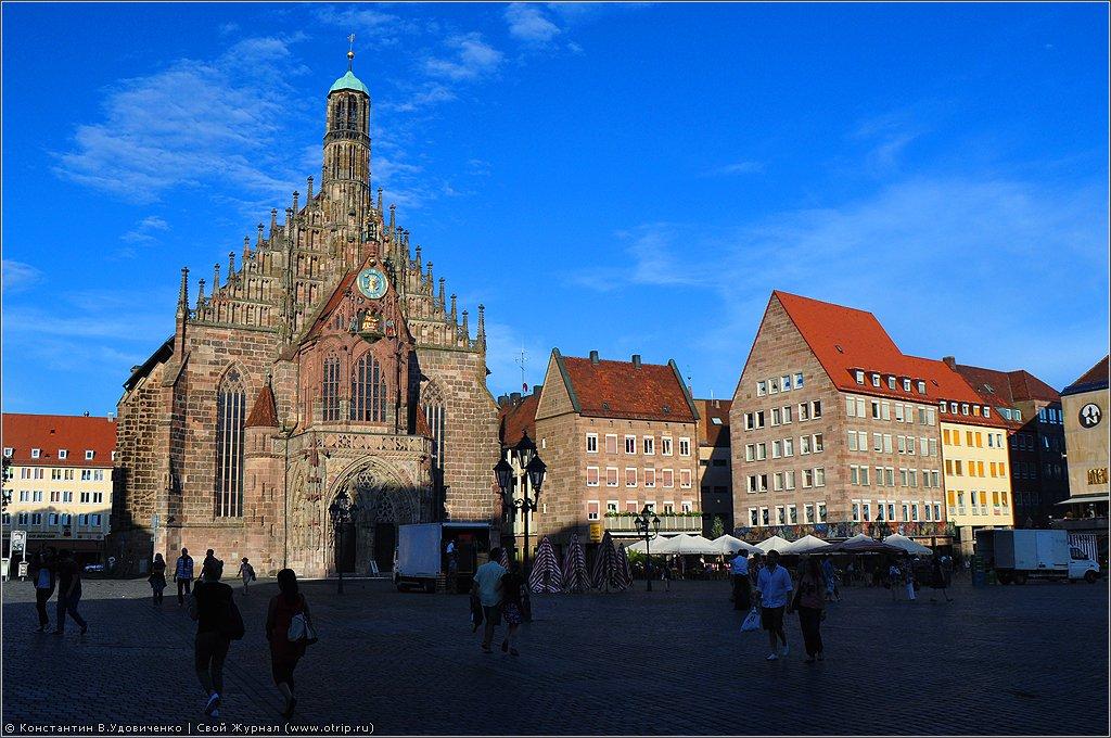 7276s_2.jpg - Поездка в Европу (07.07-03.08.2012)