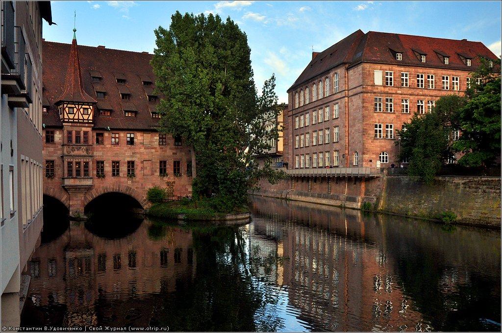 7297s_2.jpg - Поездка в Европу (07.07-03.08.2012)