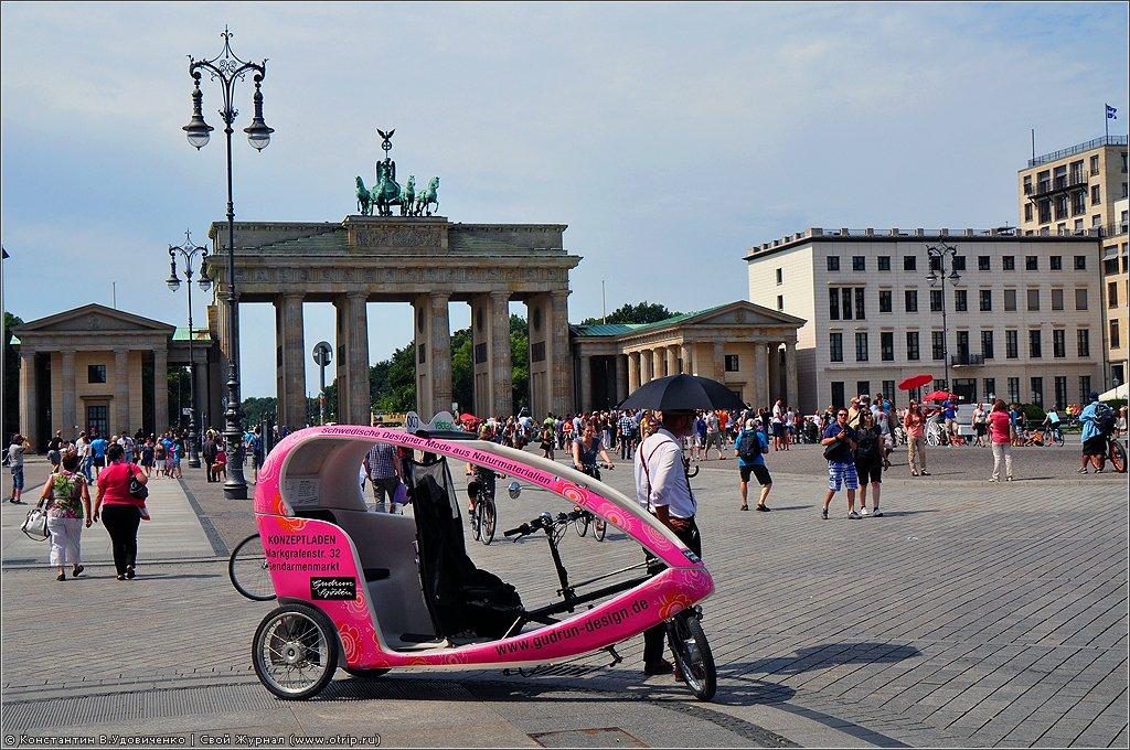 7394s_2.jpg - Поездка в Европу (07.07-03.08.2012)