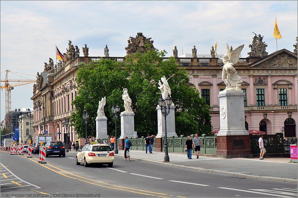7454s_2.jpg - Поездка в Европу (07.07-03.08.2012)