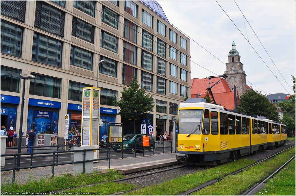 7495s_2.jpg - Поездка в Европу (07.07-03.08.2012)