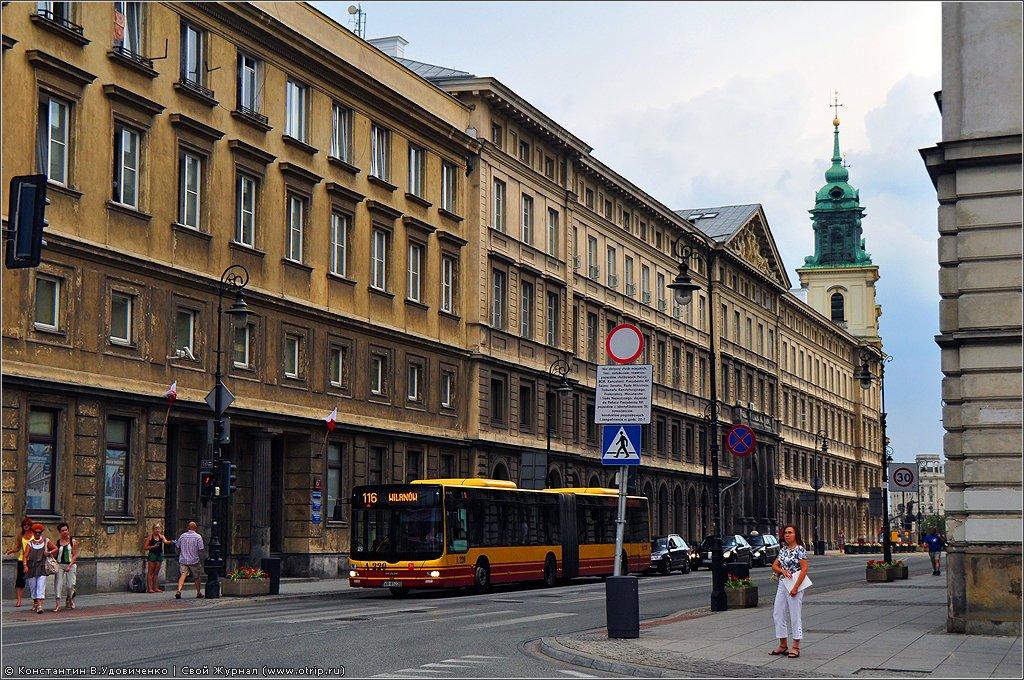 7670s_2.jpg - Поездка в Европу (07.07-03.08.2012)