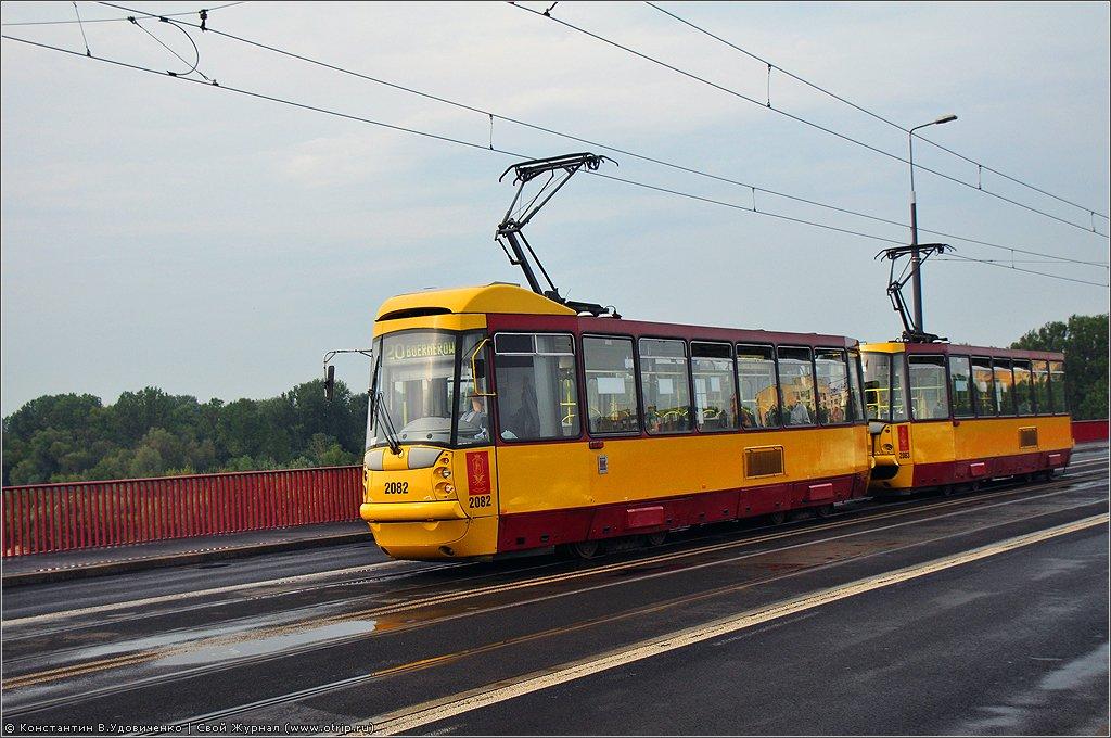 7977s_2.jpg - Поездка в Европу (07.07-03.08.2012)