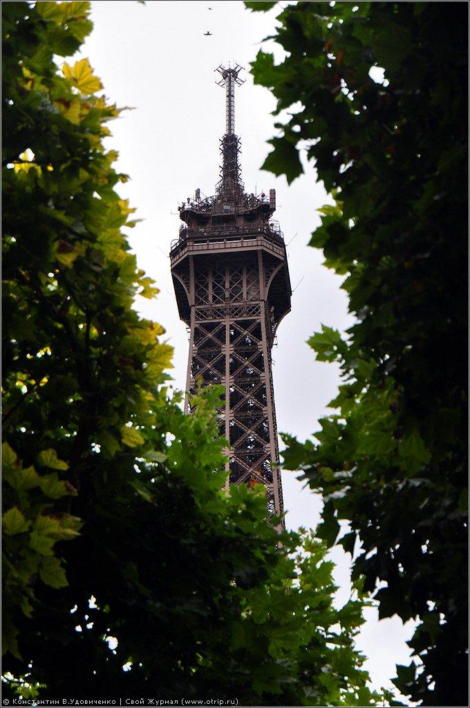 7984s_2.jpg - Поездка в Европу (07.07-03.08.2012)