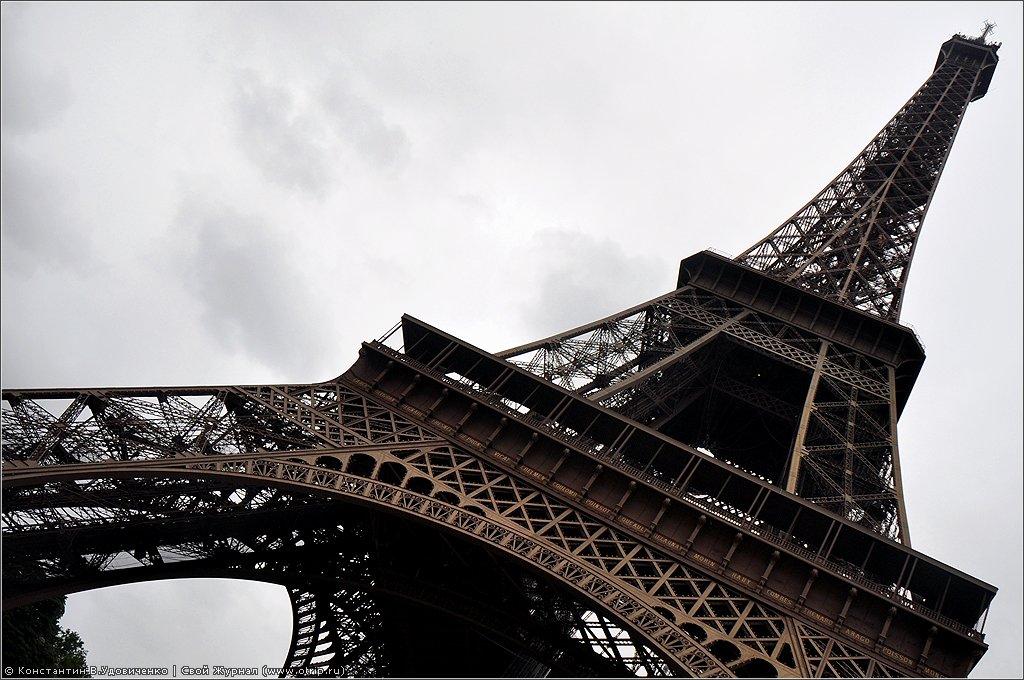 7996s_2.jpg - Поездка в Европу (07.07-03.08.2012)