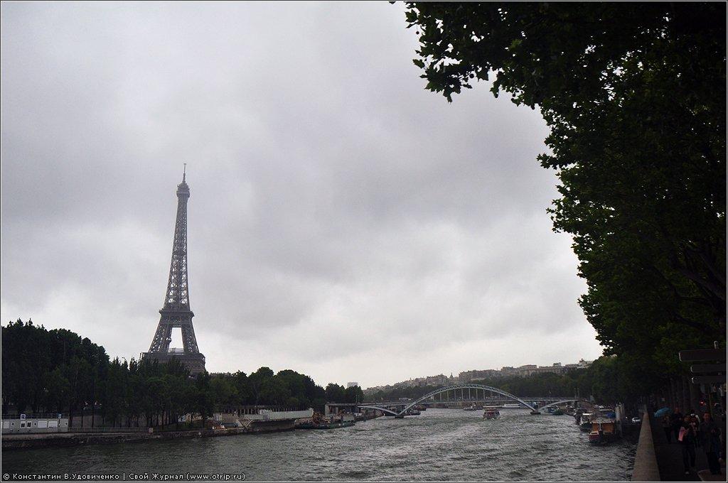 8025s_2.jpg - Поездка в Европу (07.07-03.08.2012)