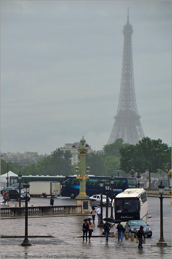8106s_2.jpg - Поездка в Европу (07.07-03.08.2012)