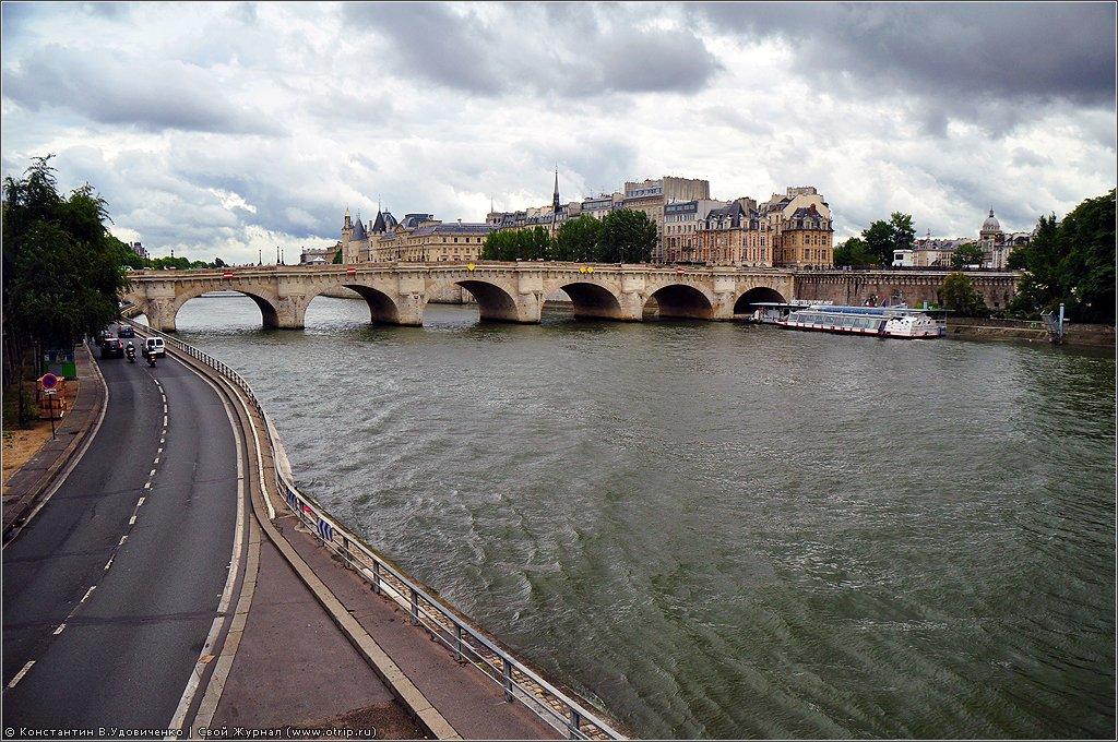 8286s_2.jpg - Поездка в Европу (07.07-03.08.2012)