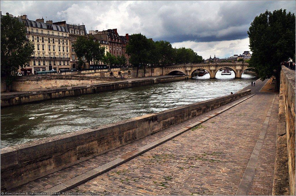 8345s_2.jpg - Поездка в Европу (07.07-03.08.2012)