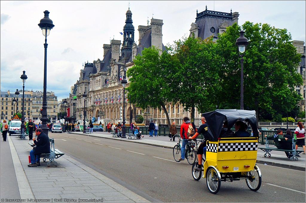 8457s.jpg - Поездка в Европу (07.07-03.08.2012)