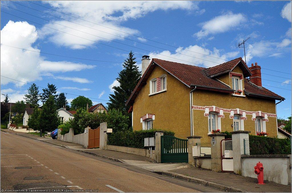 8556s_2.jpg - Поездка в Европу (07.07-03.08.2012)