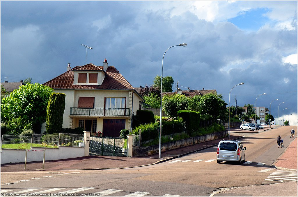 8661s_2.jpg - Поездка в Европу (07.07-03.08.2012)