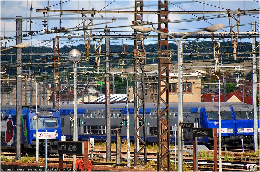 8715s_2.jpg - Поездка в Европу (07.07-03.08.2012)