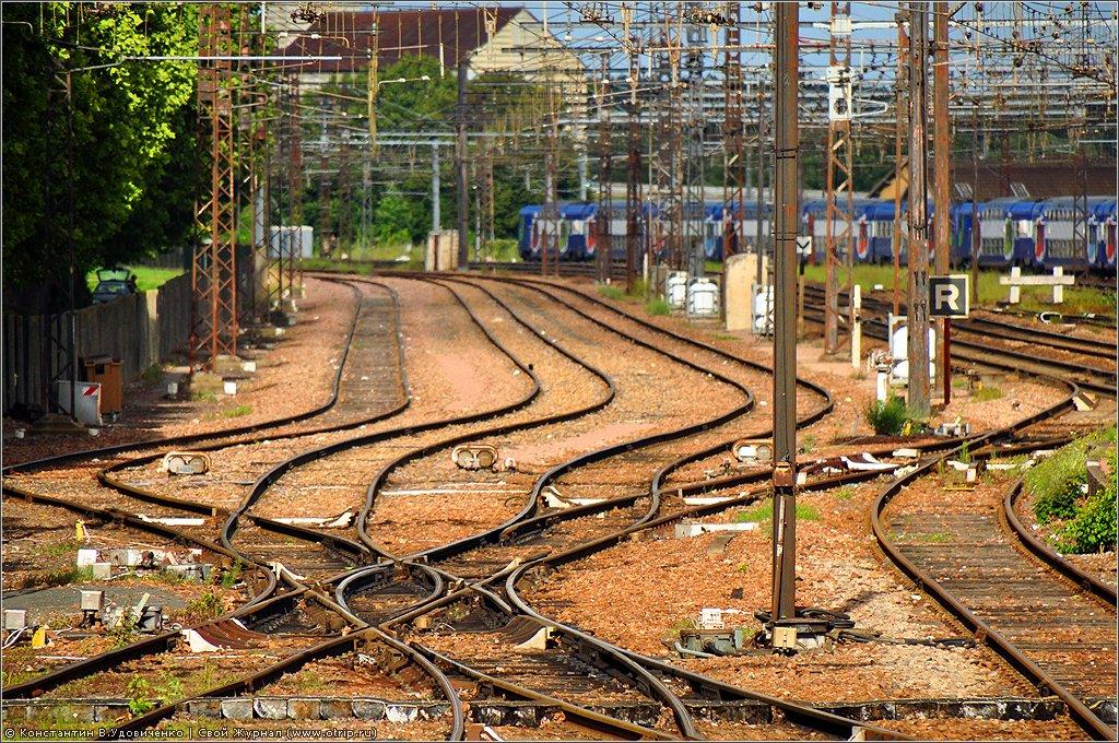 8722s_2.jpg - Поездка в Европу (07.07-03.08.2012)