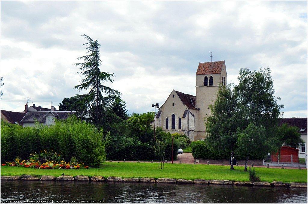 8931s_2.jpg - Поездка в Европу (07.07-03.08.2012)
