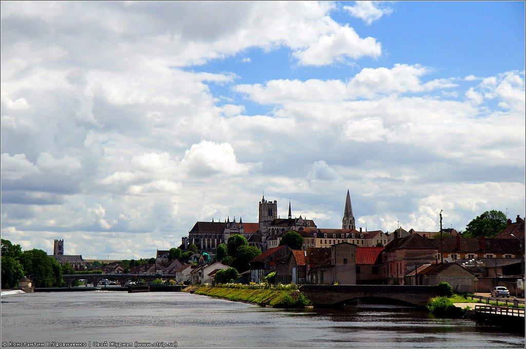 8976s_2.jpg - Поездка в Европу (07.07-03.08.2012)