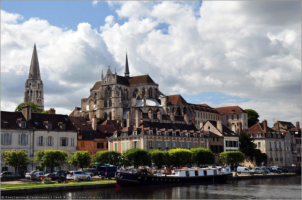 9048s_2.jpg - Поездка в Европу (07.07-03.08.2012)