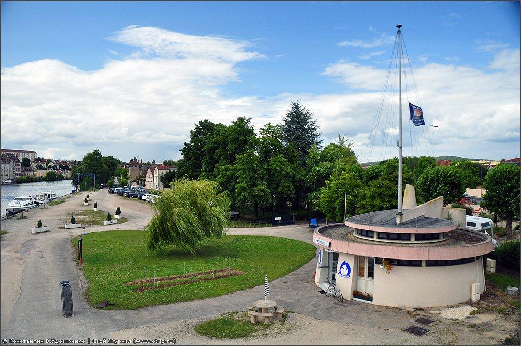9064s_2.jpg - Поездка в Европу (07.07-03.08.2012)