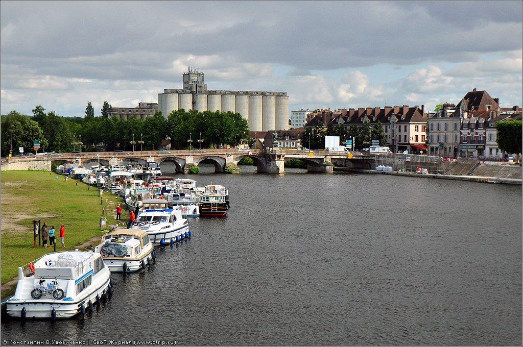 9070s_2.jpg - Поездка в Европу (07.07-03.08.2012)