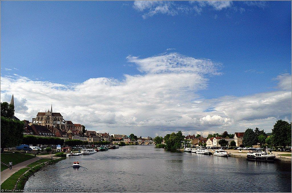 9077s_2.jpg - Поездка в Европу (07.07-03.08.2012)