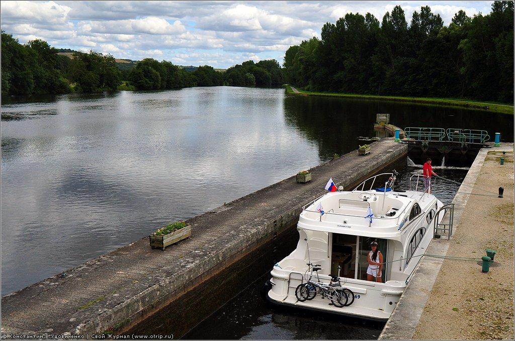 9777s_2.jpg - Поездка в Европу (07.07-03.08.2012)