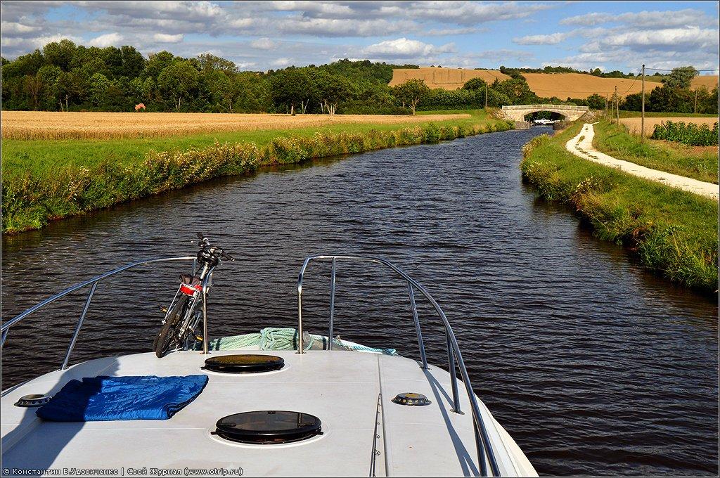 9815s_2.jpg - Поездка в Европу (07.07-03.08.2012)