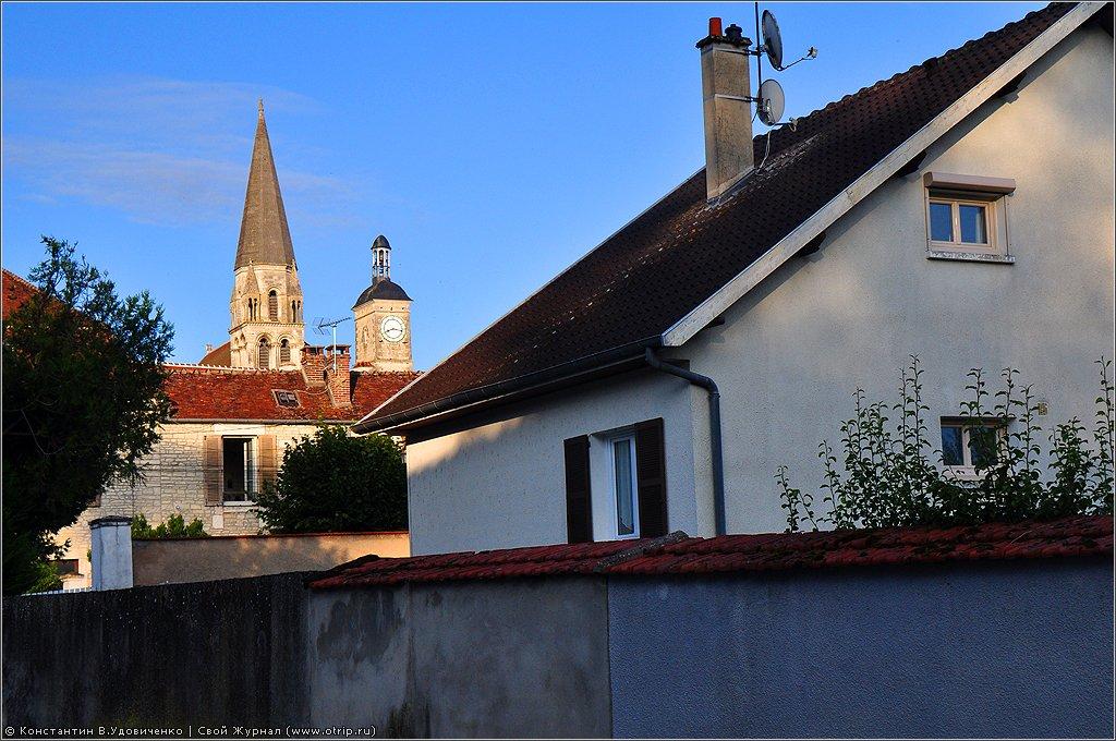 9910s_2.jpg - Поездка в Европу (07.07-03.08.2012)