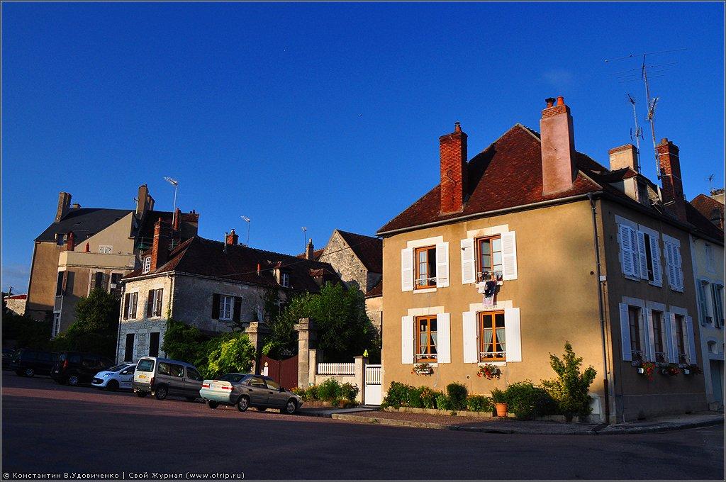 9911s_2.jpg - Поездка в Европу (07.07-03.08.2012)